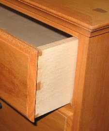 fronts doors drawer ideas construction and awesome features components cabinet