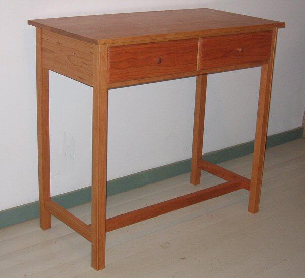 Door From Wood Woodworking Desk Height Learn How