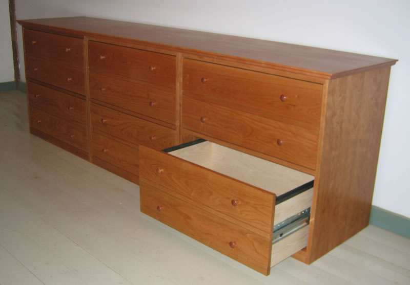 91 25 L X Each File Drawer Holds 2 Rows Of Letter Size Files Running Front To Back Or 1