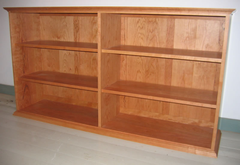 Handmade Shaker Furniture Mission Furniture Custom Beds