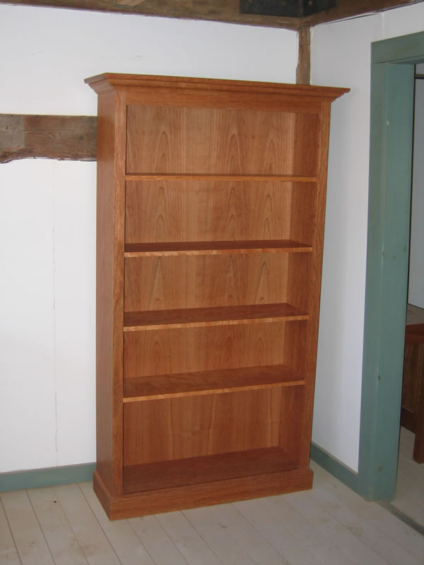 Custom Made Furniture Designs And Custom Built In Cabinetry Custom