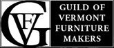 Member Guild of Vermont Furniture Makers