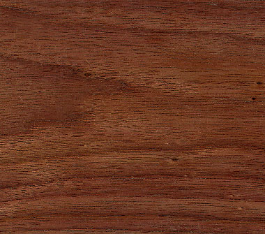 Dark Walnut Wood Furniture